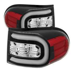 Light Bar LED Tail Lights 5079442