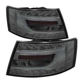 Light Bar LED Tail Lights 5079626