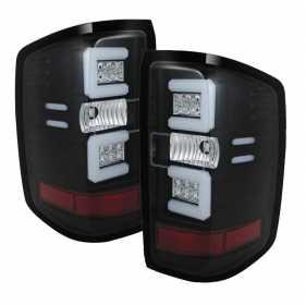 Light Bar LED Tail Lights 5079985
