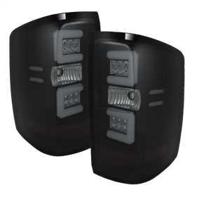 Light Bar LED Tail Lights 5079992