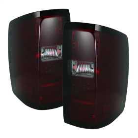 Light Bar LED Tail Lights 5080028