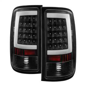 XTune LED Tail Lights 5081551