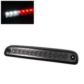 XTune 3rd Brake Light 9025686