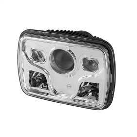 XTune LED Headlights