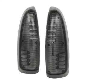 XTune LED Door Mirror Signal Lens 9924729