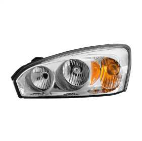 Halogen OE Headlight