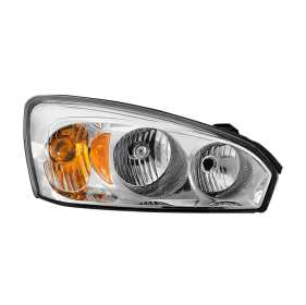 OE Headlight