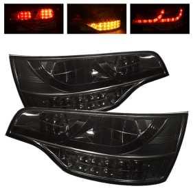 LED Tail Lights 5000316