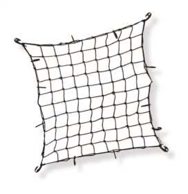 SportRack® Roof Basket Net