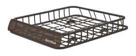 SportRack® Vista Roof Cargo Basket