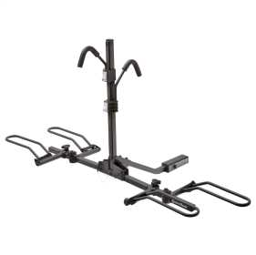 SportRack® Crest 2 Hitch Mounted Bike Carrier