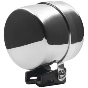 Stack Instrument Tachometer Pedestal Mounting Cup