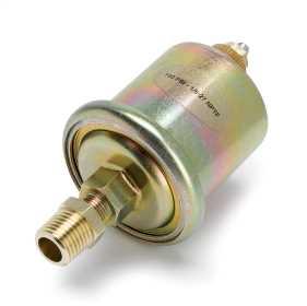 Electric Oil Pressure Sender