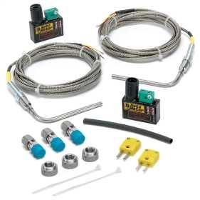 Exhaust Gas Temperature Sensor Kit