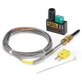 Air Inlet Temp Sensor Kit