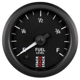 Pro Stepper™ Fuel Level Gauge
