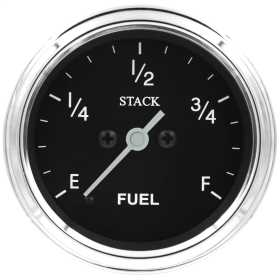 Stack Instrument Electric Fuel Level Gauge