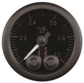 Pro-Control™ Fuel Pressure Gauge