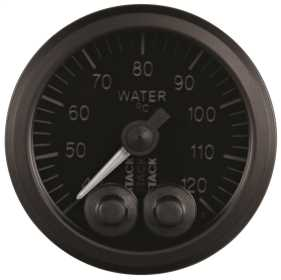 Pro-Control™ Water Temperature Gauge