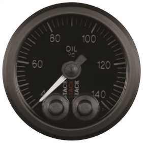 Pro-Control™ Oil Temperature Gauge