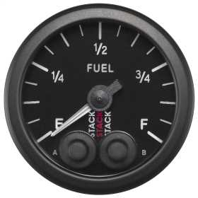 Pro-Control™ Fuel Level Gauge