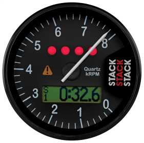 Display Tachometer