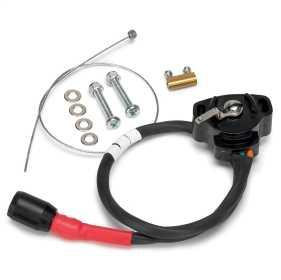120 Degree Rotary Potentiometer Sensor