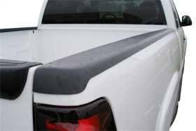 Rail Topz™ Smooth Bed Rail Cap BRC0001