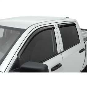 Tape-Onz™ Sidewind Deflector 4 pc. 6251-59