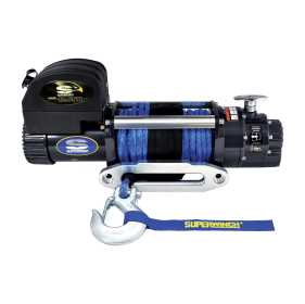 Talon 12.5SR Winch
