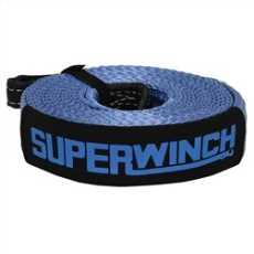 Winch Strap