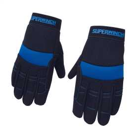 Winching Gloves