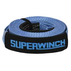 Recovery Strap 2587