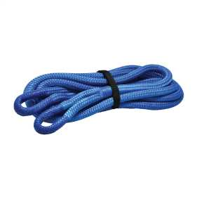 Superwinch Recovery Rope