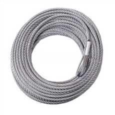 Winch Rope