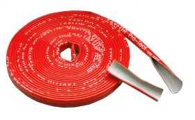 Pro-Tect Plug Wire Sleeving
