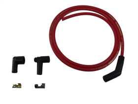 Street Thunder 8mm Spark Plug Wire Repair Kit 45021