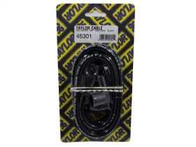 8mm Pro Spark Plug Wire Repair Kit 45301