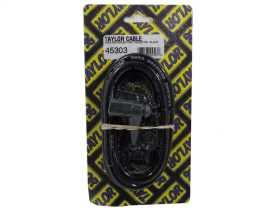 8mm Pro Spark Plug Wire Repair Kit 45303