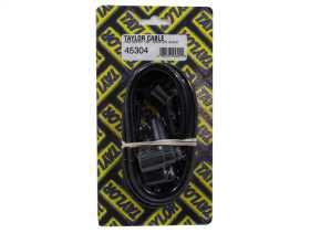 8mm Pro Spark Plug Wire Repair Kit 45304