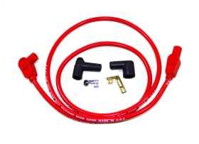 8mm Pro Spark Plug Wire Repair Kit 45320
