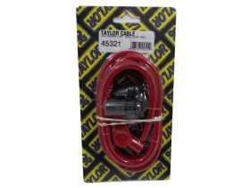 8mm Pro Spark Plug Wire Repair Kit 45321