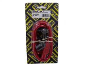 8mm Pro Spark Plug Wire Repair Kit 45323