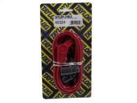 8mm Pro Spark Plug Wire Repair Kit 45324