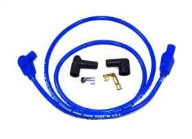 8mm Pro Spark Plug Wire Repair Kit 45360