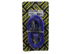 8mm Pro Spark Plug Wire Repair Kit 45361