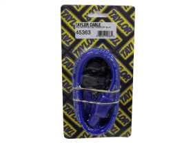 8mm Pro Spark Plug Wire Repair Kit 45363