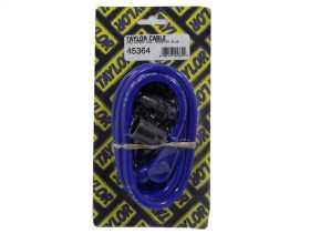 8mm Pro Spark Plug Wire Repair Kit 45364