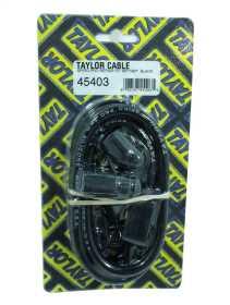 Spiro-Pro 8mm Spark Plug Wire Repair Kit 45403