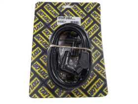 Spiro-Pro 409 Spark Plug Wire Repair Kit 45901